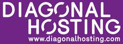 DiagonalHosting.com